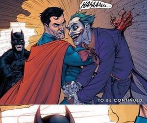batman, comic, and funny image