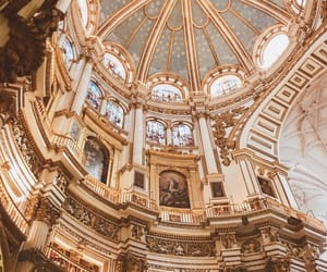 architecture, places, and travel image