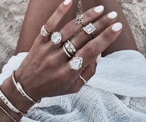accessories, fashion, and style image