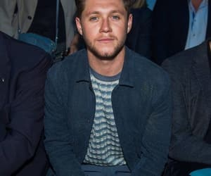 niall horan and niall image