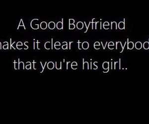 girl, boyfriend, and text image