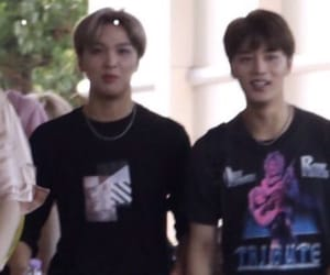 icon, lq, and taeil image