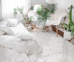 beautiful, room decore, and ideas image