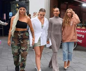 lm, jesy nelson, and jade thirlwall image