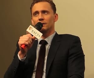 bafta, interview, and new image