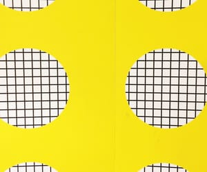 background, checkered, and checkers image