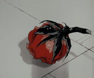 anime, ulzzang icons, and pokémon icons image