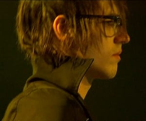 mcr, mikey way, and my chem image