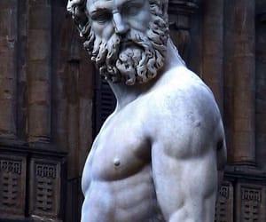 hades and mythology image