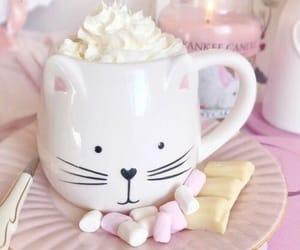 latte, mocha, and smug image