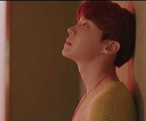 jung, kpop, and bts image
