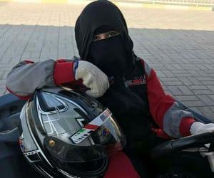 beauty, modesty, and muslim women image