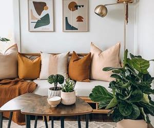 home, amazing, and decor image
