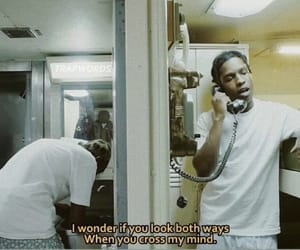 quotes, tyler the creator, and asap rocky image