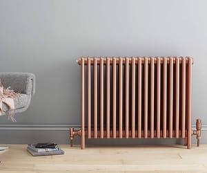 radiator, floor standing radiator, and cast iron radiators image