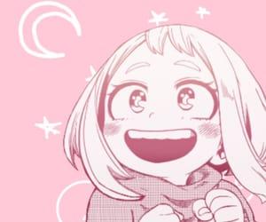 blush, child, and icons image