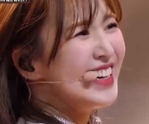 kpop, wendy, and red velvet image