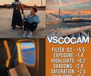 vsco, instagram tumblr, and vscocam image
