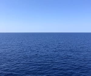 blue, boat, and happiness image