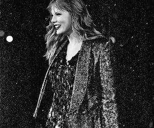 Taylor Swift, Reputation, and celebrity image