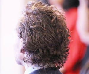 bafta, goals, and hair image