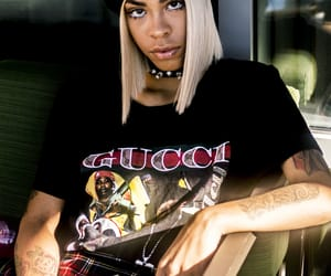 rappeuse and rico nasty image