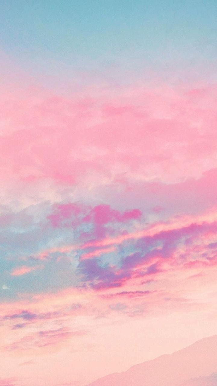 Aesthetic Wallpaper Tumblr Shared By Ellenjke