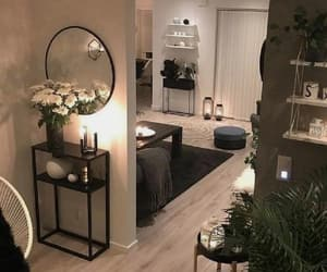 decor and home image
