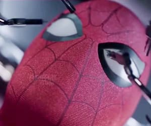 actors, spider-man: far from home, and spider-man image