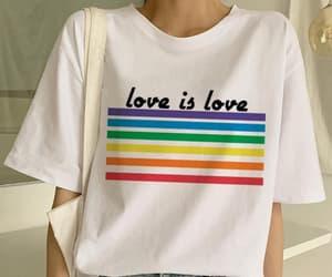 lgbt shirt image