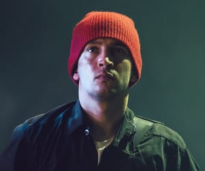 tyler and tøp image