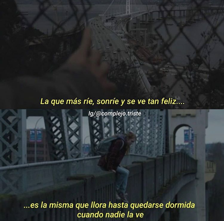 Image About Tumblr In Frases By Pierromeli On We Heart It
