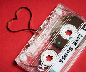 love song, song, and music image