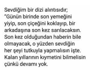 instagram, türkçe, and white thinking image