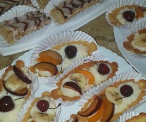 eat, FRUiTS, and yummy image