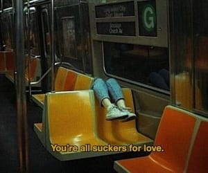 aesthetic, feelings, and love image