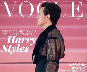 boy, cover, and fashion image