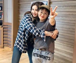 ioi, jeon somi, and ioi lq image