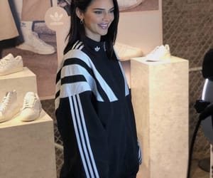 adidas, beauty, and icons image