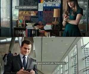 fifty shades darker, forever, and fifty shades image