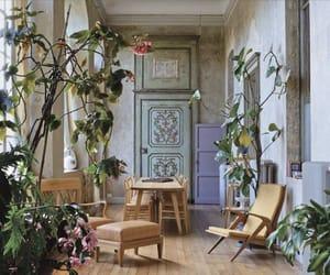 luca guadagnino, design, and interior image