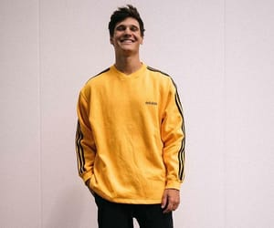wincent weiss image