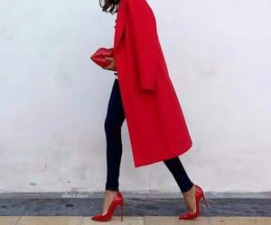 style, fashion, and fashionable image