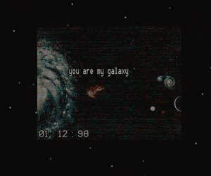 black, header, and twitter image