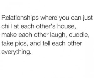 love, Relationship, and cuddle image
