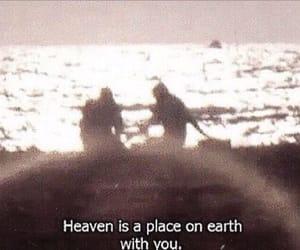 heaven, love, and lana del rey image