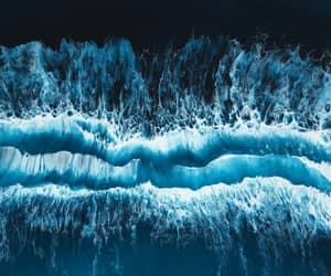 art, mixed media, and nature image