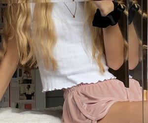 chill, brandymelville, and pastel image