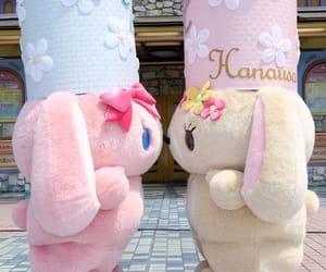 hello kitty, japan, and kawaii image