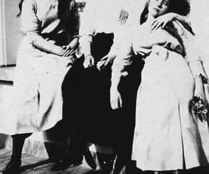 Anastasia romanov, maria, and olga romanov image
